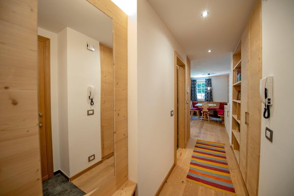 Photo of the apartment Alpen Domus