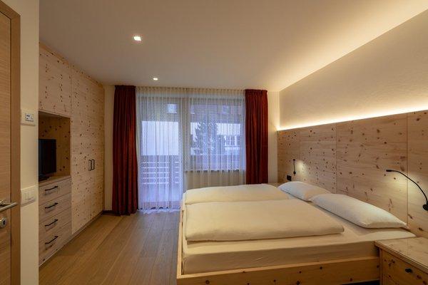 Foto della camera Appartamento Jalve