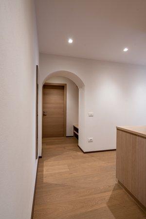 Foto dell'appartamento Jalve