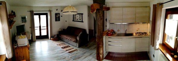 Photo of the apartment Maison Sylvie