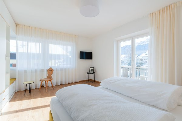Photo of the room Apartments Hus
