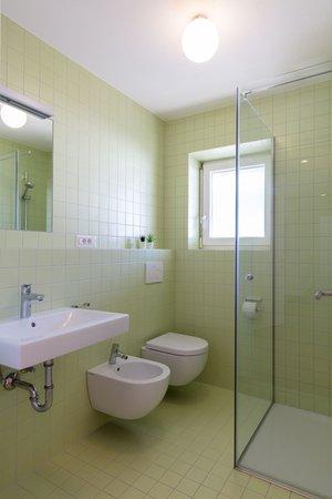 Photo of the bathroom Apartments Hus