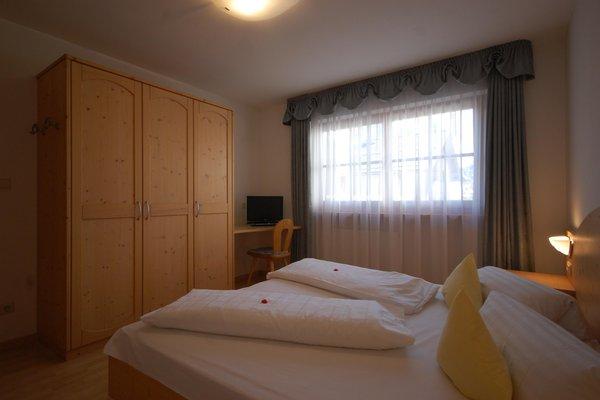 Foto vom Zimmer Ferienwohnungen Butterfly