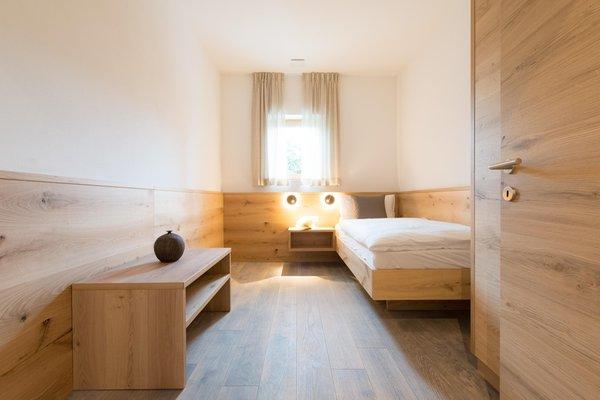 Foto della camera Residence Pitzinger