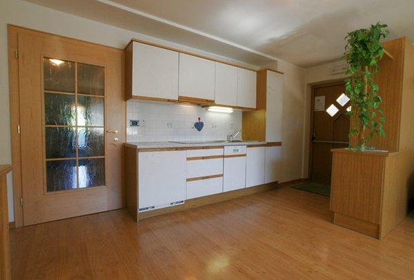 Foto della cucina Nadia