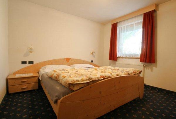 Foto della camera Appartamenti Nadia