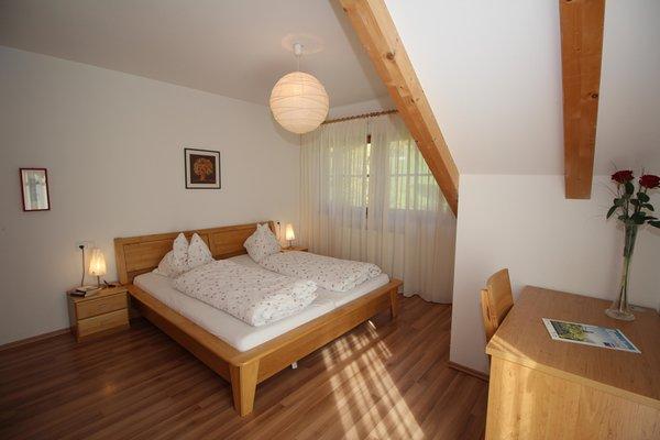 Photo of the room B&B + Apartments Im Winkl