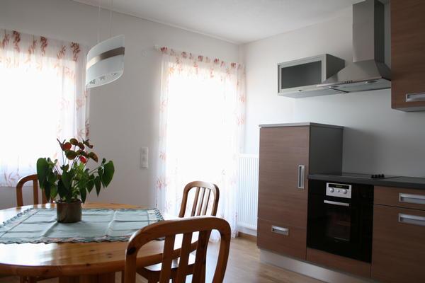 Immagine Appartamenti in agriturismo Hechtler