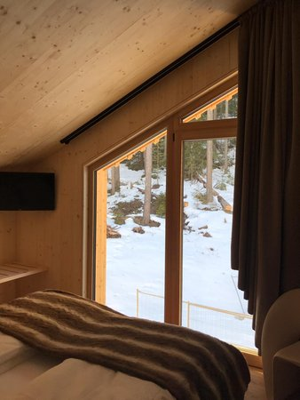 Photo of the room Apartments Chalet Coeur des Dolomites