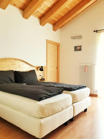 Photo of the room Guest house Eco-Baita Natura Spensierata