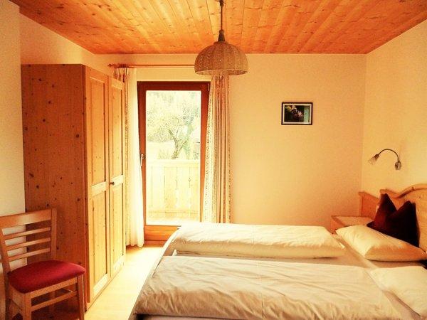 Photo of the room Apartment Colhof