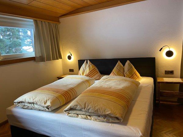 Foto della camera Appartamenti Villa Erika