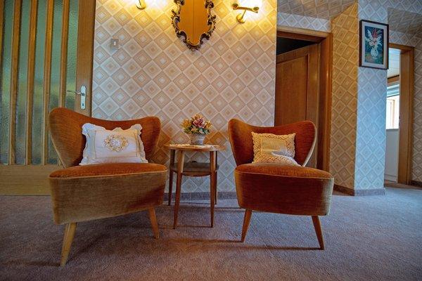 Foto dell'appartamento Raiëta