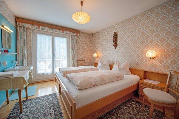 Foto della camera Appartamento Raiëta