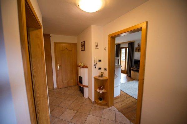 Foto dell'appartamento Chalet Prinoth