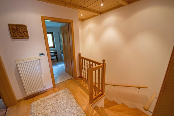 Foto dell'appartamento Chalet Prinoth