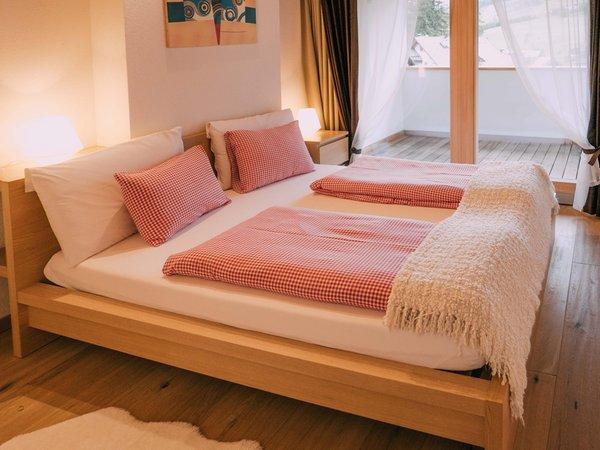 Foto della camera Appartamenti Irene