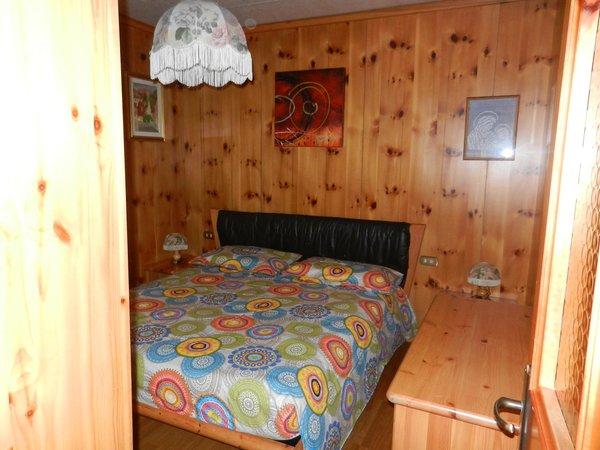 Foto della camera Appartamento Casa Elda