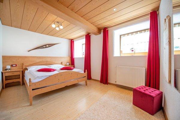Foto della camera Apartment Pinzigher