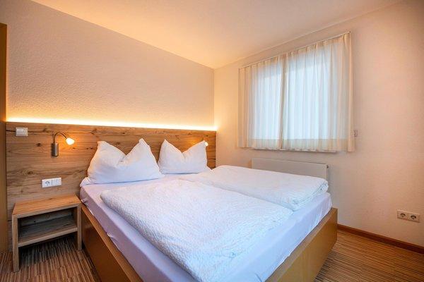 Foto della camera Appartamenti Chalet Villa Muse