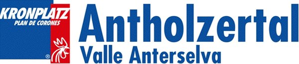 Logo Antholzertal