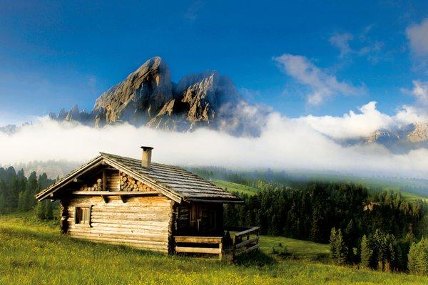 Associazione turistica San Vigilio/San Martin - Dolomites - San ...