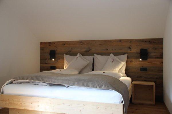 Photo of the room Garni (B&B) Bergblick
