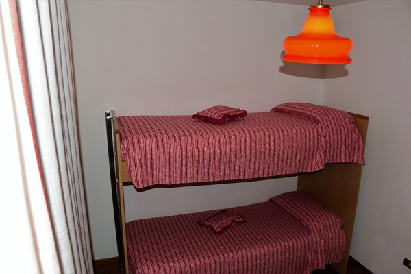 Foto vom Zimmer Residence Bonetti