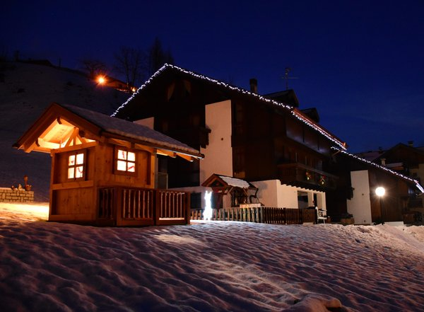 Winter Präsentationsbild Residence Bonetti