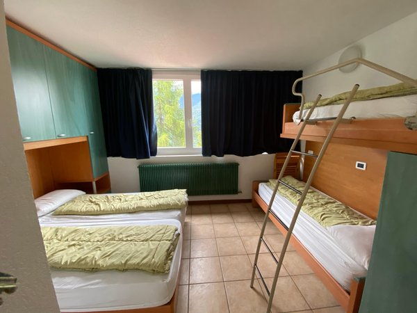 Photo of the room Residence Lores 2