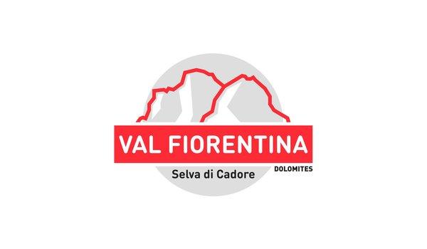 Logo Selva di Cadore