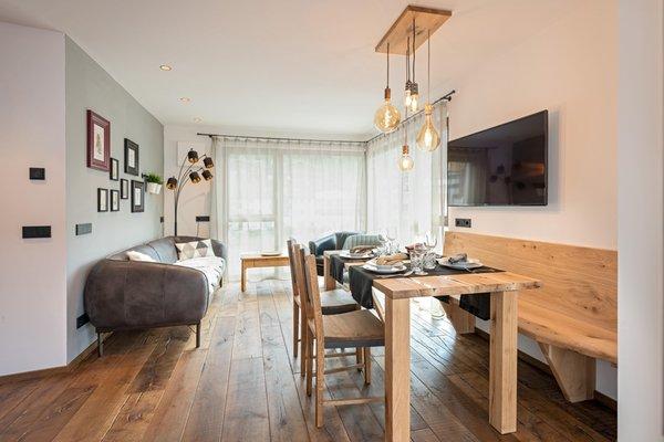 Foto della cucina Apartment Central Home