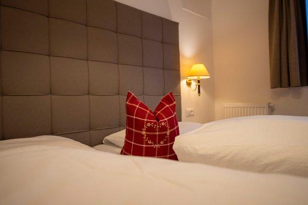 Foto della camera Residence Chalet Alpina