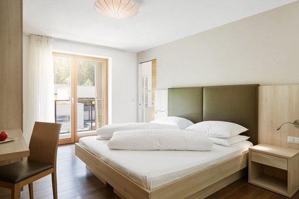 Foto della camera Winklerhotel Lanerhof