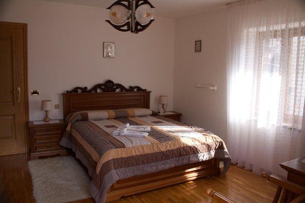 Foto della camera Apartment Relax Natura