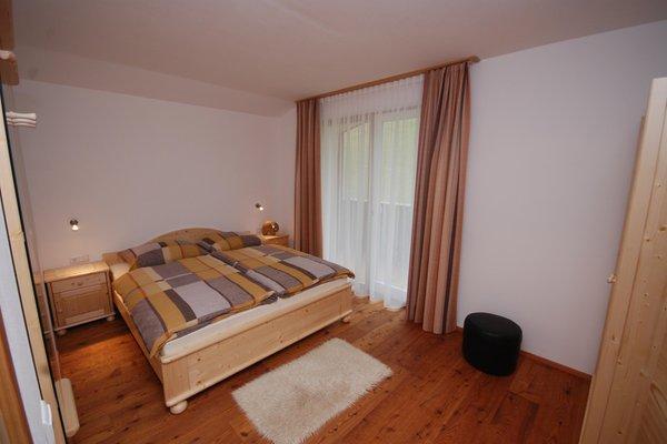 Foto della camera Appartements Heidi