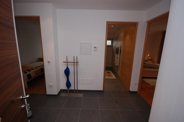 Photo of the apartment Appartements Heidi
