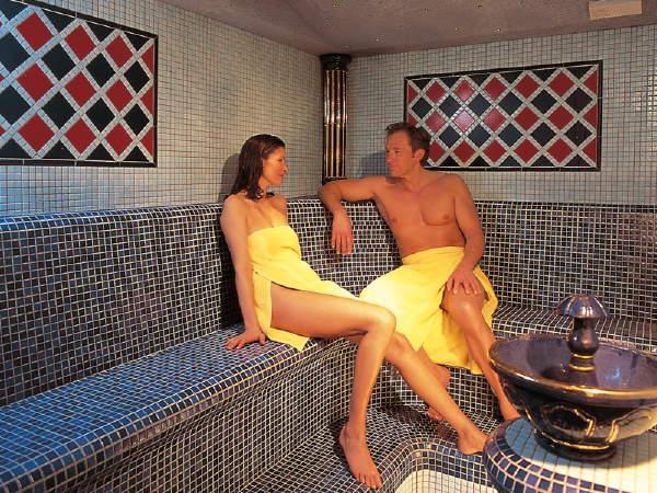 Bild Hotel Weisses Rössl