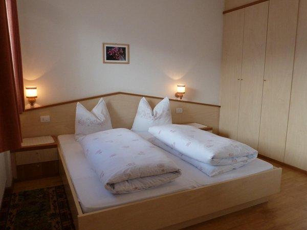 Foto vom Zimmer Ferienwohnungen auf dem Bauernhof Oberpappinghof