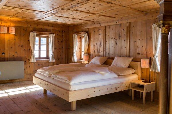 Photo of the room Apartments Rainhof