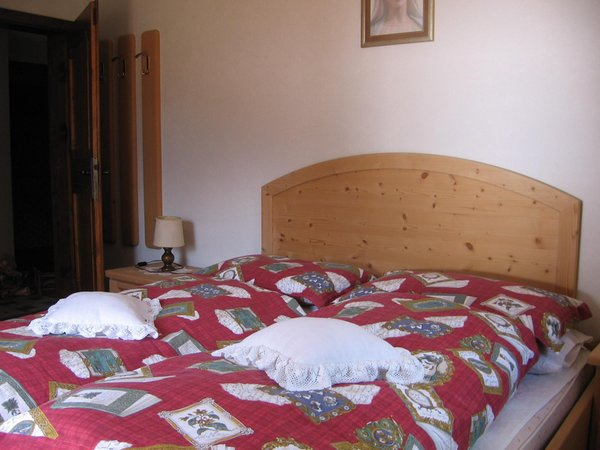 Photo of the room Apartments Bassot Guerino