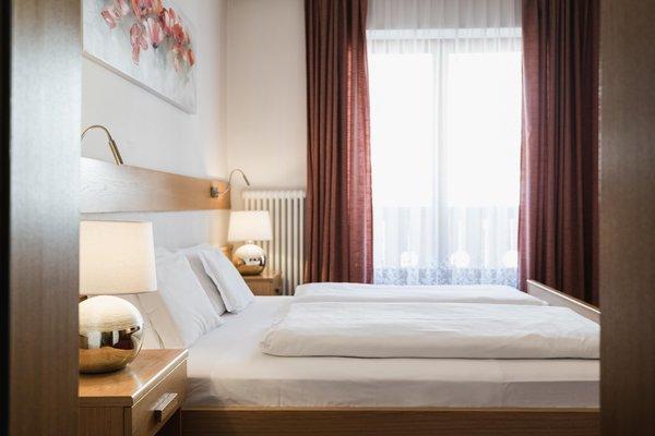 Foto della camera Hotel Laguscei
