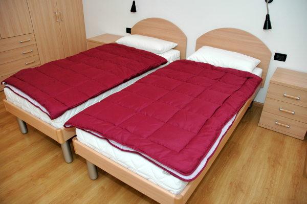 Photo of the room Apartments Cesa Portados