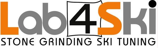 Logo Lab4ski