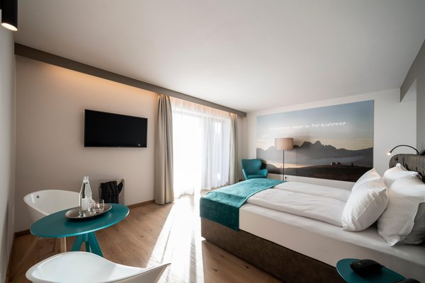 Photo of the room Be Place Hotel
