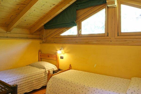 Photo of the room Chalet La Casetta Nel Frutteto