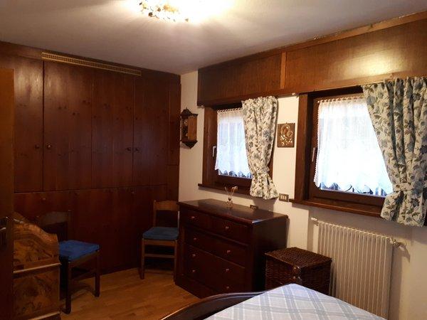 Foto vom Zimmer Ferienwohnung Casa Il Doge