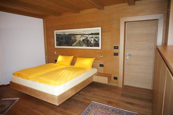 Photo of the room Apartments Casa Pizuela