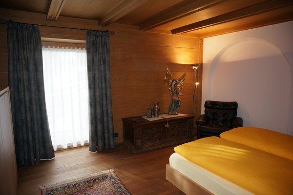 Foto vom Zimmer Ferienwohnungen Casa Pizuela