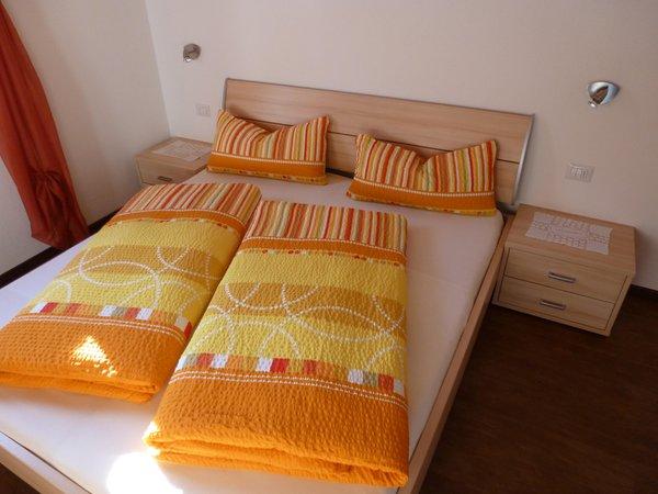 Foto della camera Appartamenti in agriturismo Polzhof